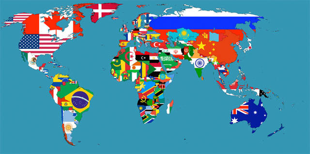 mappa-delle-bandiere-del-mondo