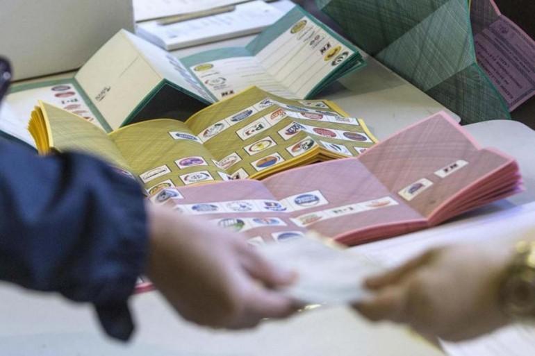 riforma-legge-elettorale-1-770x513